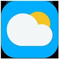 دانلود کنید: هواشناسی دقیق روی گوشی شما