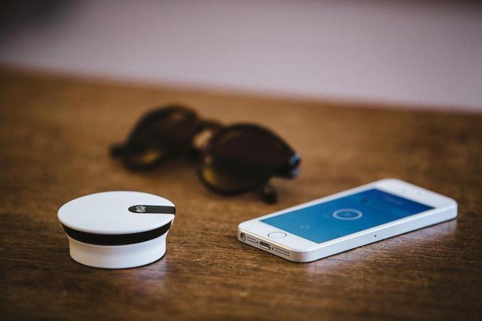 13 دستگاه مفید برای هوشمندسازی خانههای اجارهای