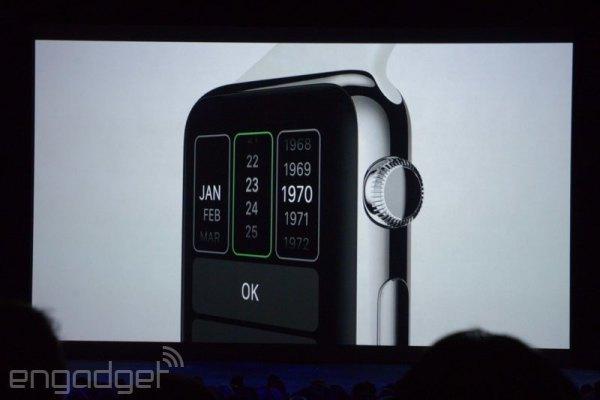 اپل امیدوار است خوشتان بیاید!
