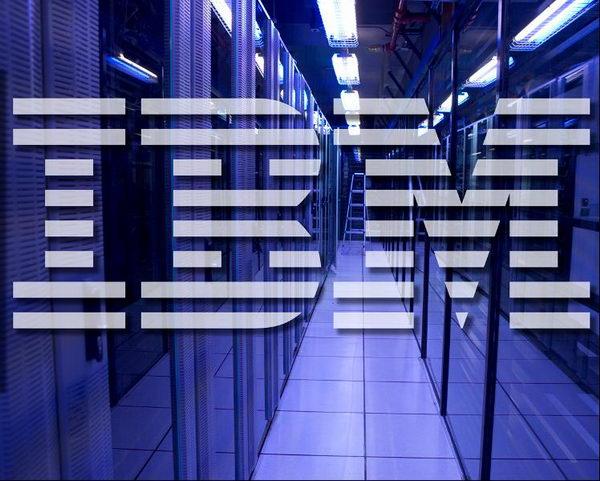 بزرگترین مراکز داده جهان
