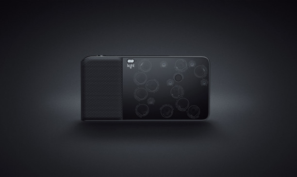 با وجود این گجت کوچک دوربین DSLR خود را دور بیندازید + گالری عکس