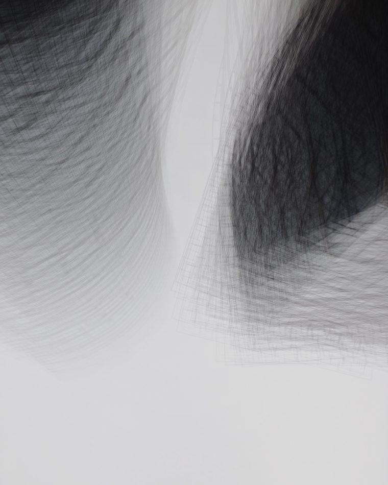 عکسهای برگزیده مسابقه عکاسی آیفون ۲۰۱۶
