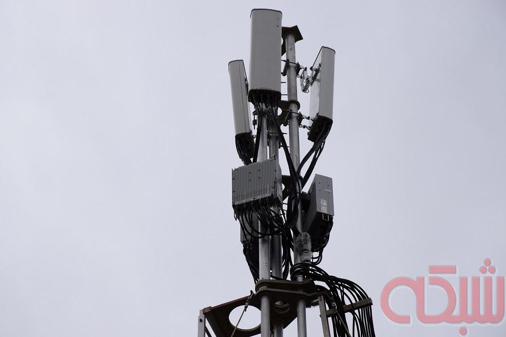 گزارش تصویری روز سوم الکامپ ۲۰۱۶ (بخش دوم)
