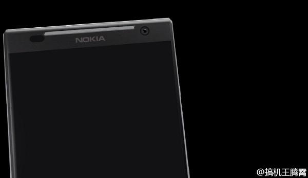 نوکیا با معرفی دو گوشی قدرتمند سال 2017 را آغاز میکند + گالری عکس