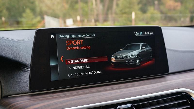 بیامو جدیدترین سیستم شارژ بیسیم خودروها را رونمایی میکند + عکس