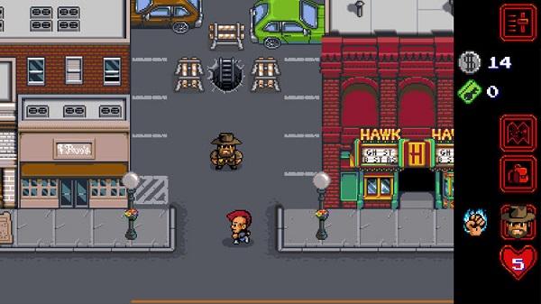 معرفی و دانلود بازی جذاب Stranger Things (اندروید و iOS)
