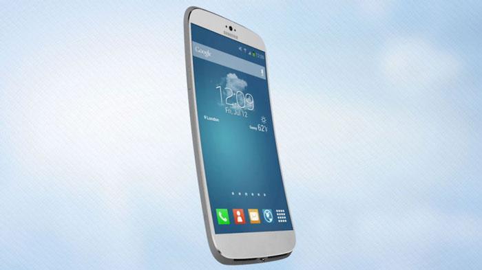 شایعات درباره Galaxy S6 چه میگویند؟