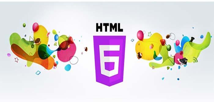 10 قابلیتی که انتظار داریم در HTML6 ببینیم