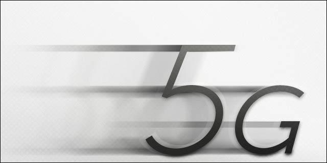 وقتی از 5G حرف میزنیم، دقیقاً از چه حرف میزنیم؟