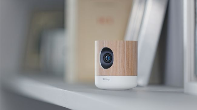 14 دستگاه هوشمند برای خانههای هوشمند