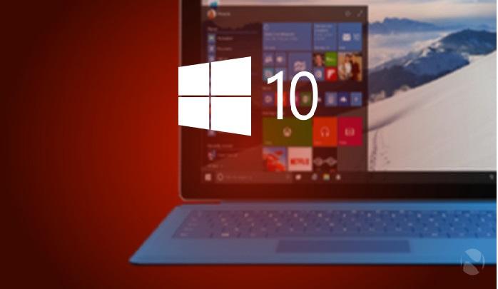 ویژگی امنیتی Device Guard به ویندوز 10 اضافه میشود