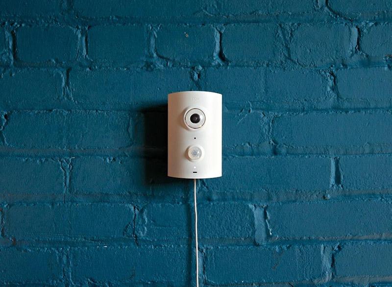 هک کردن خانههای هوشمند سادهتر از تصورات