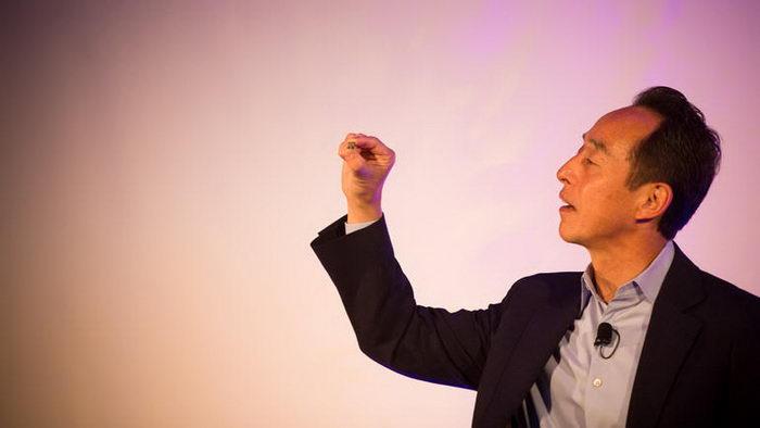 سامسونگ تراشههای آرتیک را برای اینترنت اشیاء معرفی كرد