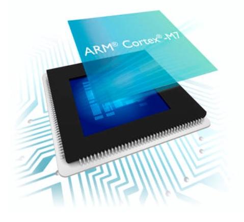 ARM به دنبال بهبود امنیت اینترنت اشیاء
