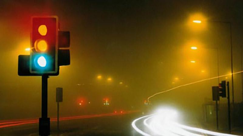 هشدار جدی درباره هک شدن چراغهای ترافیکی