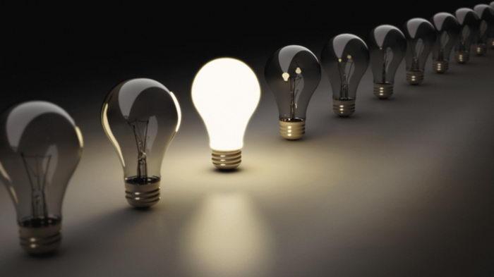 یک ایده تجاری دارید؟ به شما میگوییم چه کار کنید