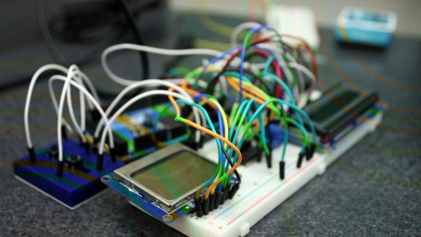 5 گام توسعه یک محصول فناورانه برای ورود به بازار