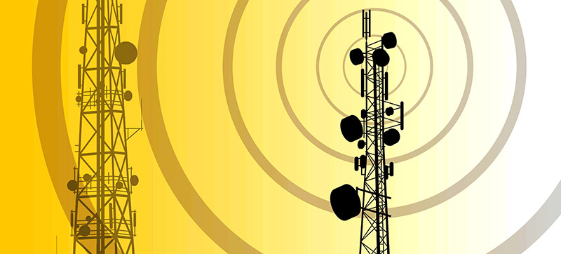 5 نکته که باید درباره شبکههای 5G بدانیم