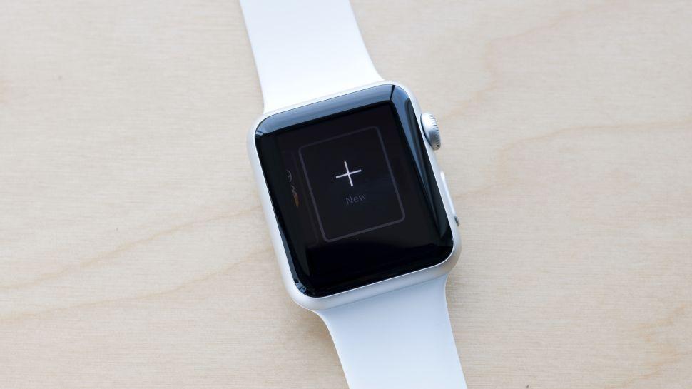 10 ترفند کمتر شناخته شدهای که میتوانید با ساعت اپل انجام دهید!
