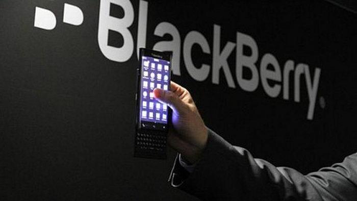 چه بر سر آینده تلفنهای هوشمند بلکبری خواهد آمد؟