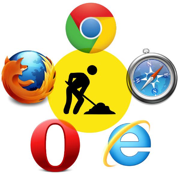 برنامهنویسی موازی در جاوا اسکریپت با Web Workers