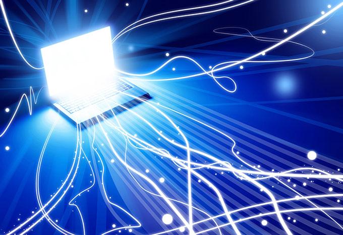 اعترافات يك تازهوارد به دنیای شبكههای اترنت 10 گيگابیتی (بخش پایانی)