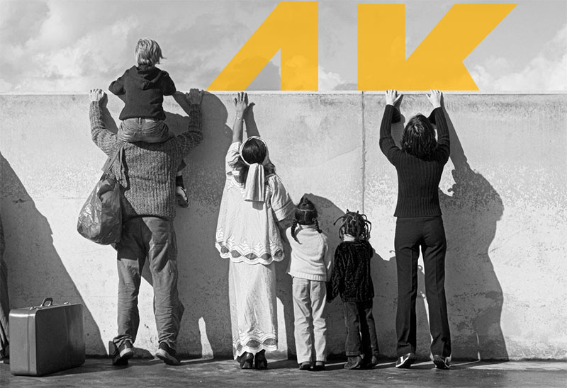 پنج دلیل برای اینکه شاید کوچ به 4K (هنوز) ضروری نباشد