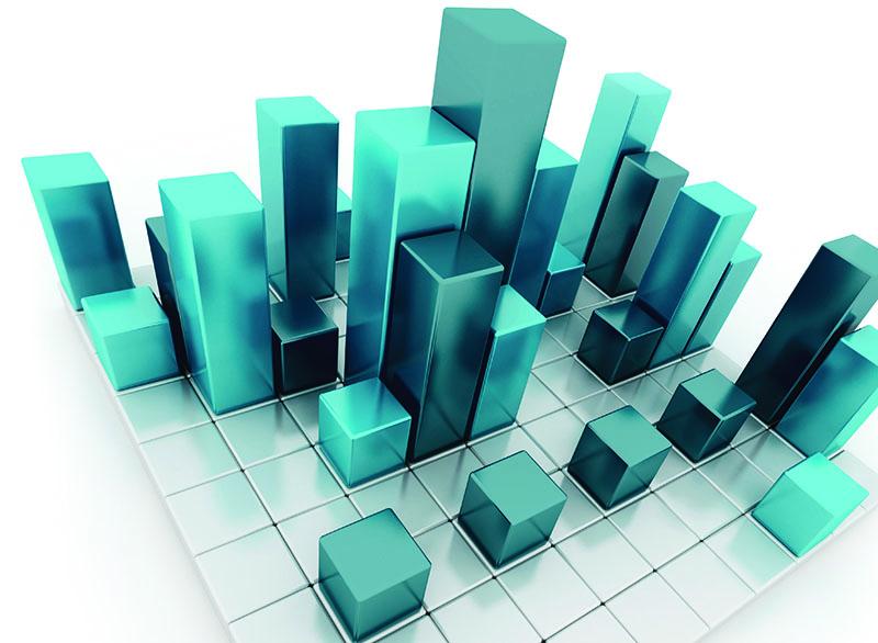 سه گام اساسی برای توسعه مرکز داده نرمافزار محور