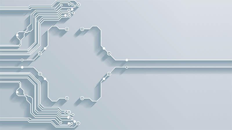 NDN نیاز به آدرسهای IP را از بین خواهد برد