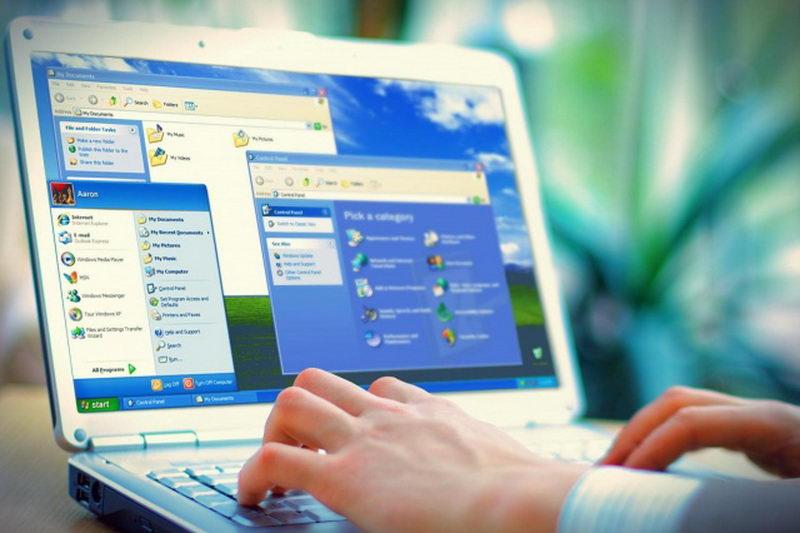 بیتدفندر افشا کرد: 41 درصد کسبوکارهای اروپای شرقی از ویندوز اکسپی استفاده میکنند!