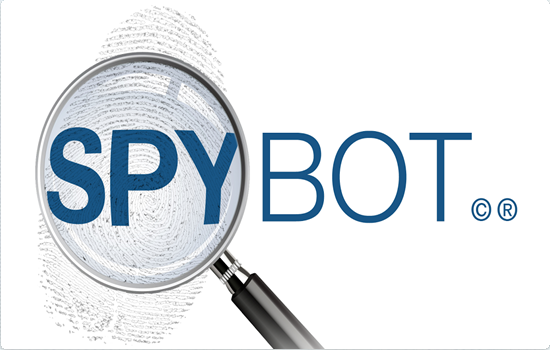 Anti Beacon حریم خصوصی شما در ویندوز 10 را محافظت میکند