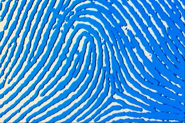 رمزعبور امنتر است یا اثر انگشت؟