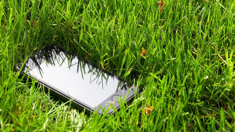 کارهایی که باید پس از گم کردن گوشی موبایل انجام دهید