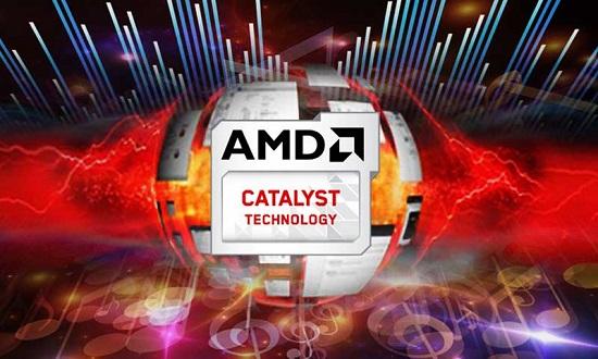 AMD با کاتالیست بتای 15.9.1 مشکل نشت حافظه گرافیکی را رفع کرد!
