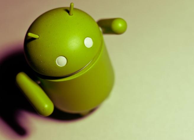 یک آهنگ به تنهایی میتواند گوشی های آندرویدی را هک کند