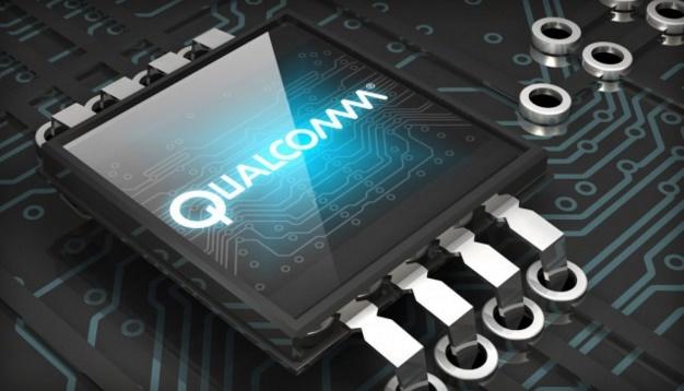 کوالکام با پردازنده ۲۴هستهای در بازار داغ سرورها، به جنگ اینتل میرود