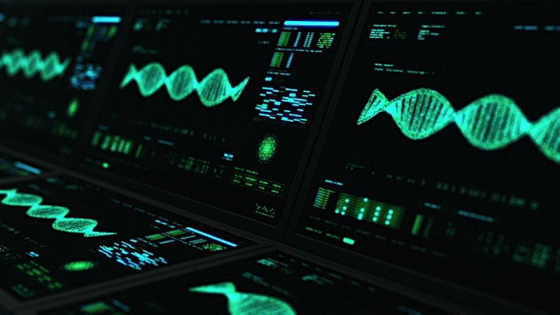 چه اتفاقی میافتد اگر شبکههای اجتماعی به اطلاعات ژنتیکی ما دست یابند؟
