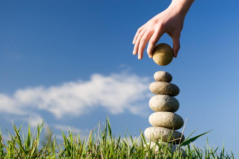 ۷ قاعده که مدیران بزرگ به خود تحمیل میکنند