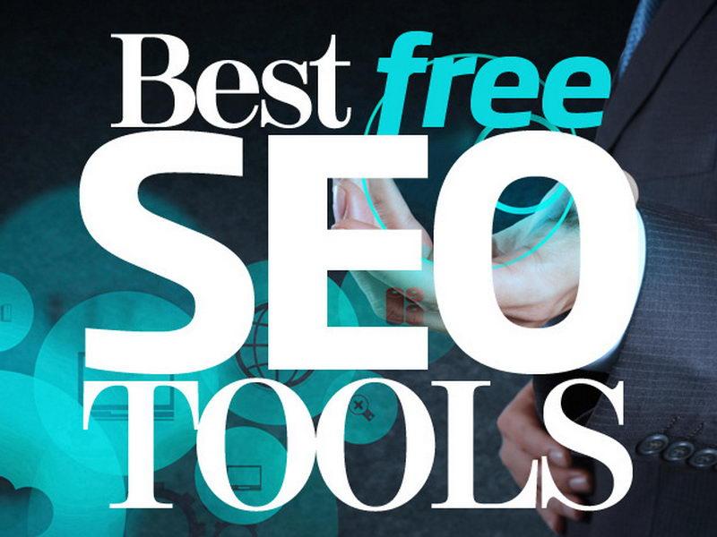 اگر میخواهید سایتتان رتبه بهتری داشته باشد؛ این 15 ابزار رایگان سئو را استفاده کنید!