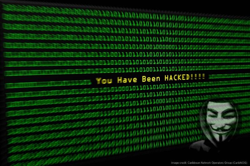 شما هک شدهاید، حالا باید چه کار کنید؟