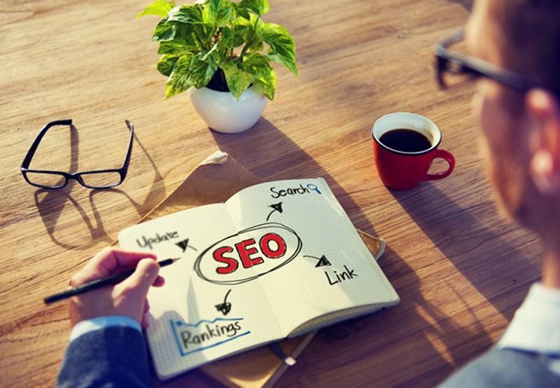 اگر میخواهید سایت شما در نتایج جستجوی گوگل رتبه بالایی داشته باشد، این 8 نکته را رعایت کنید