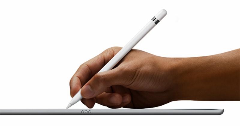 کالبدشکافی قلم اپل: دنیایی از فناوریهای کوچک در قالبی بسیار محدود