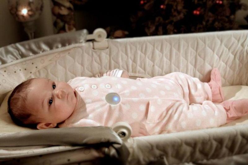 CES 2016: این اپلیکیشن گریه نوزادان را ترجمه میکند