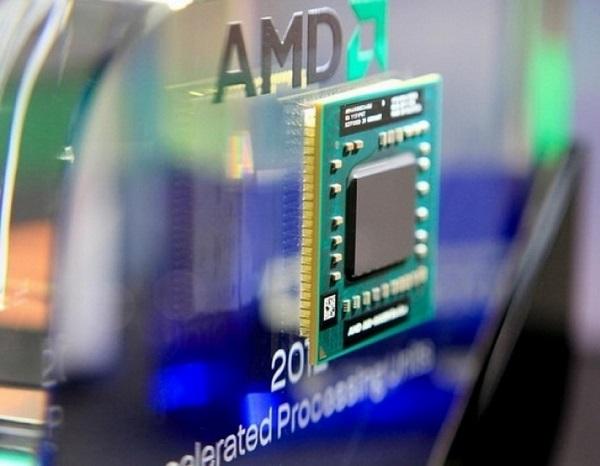 AMD نسل چهارم چیپستهای AM4 را عرضه میکند