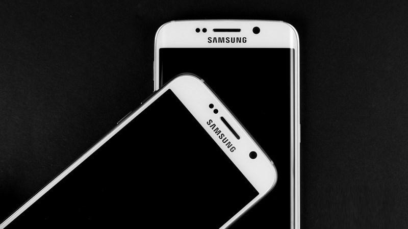 سرانجام نقطههای سیاه زشت بالای صفحهنمایش گوشیهای موبایل از بین میروند؟