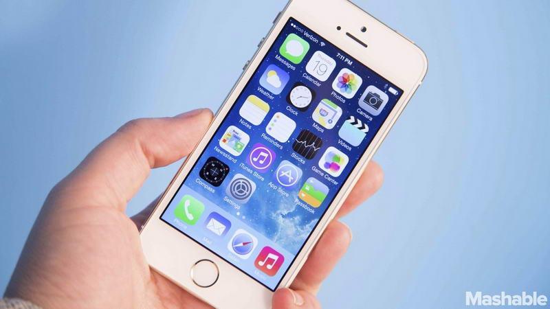 آیفون 4 اینچی اپل از پردازنده قدرتمند A9 استفاده خواهد کرد؟