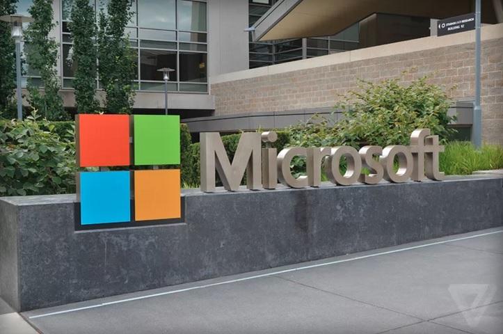 مایکروسافت نسخه لینوکسی SQL Server را طراحی کرد