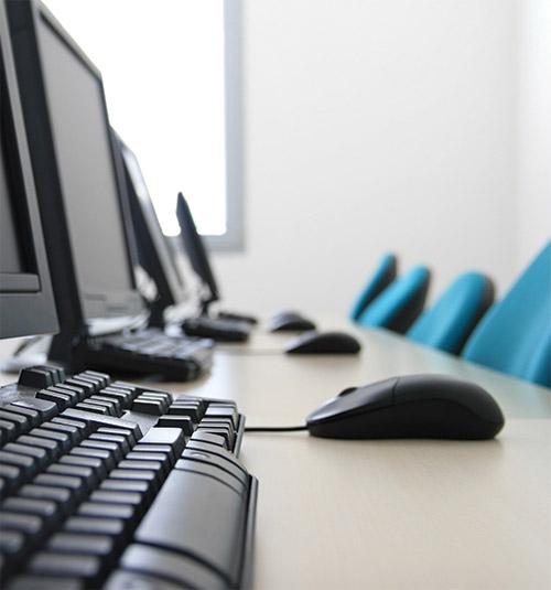 سیستم پیشنهادی ویژه نوروز: کامپیوتر خانگی پویا نعمت بزرگی است