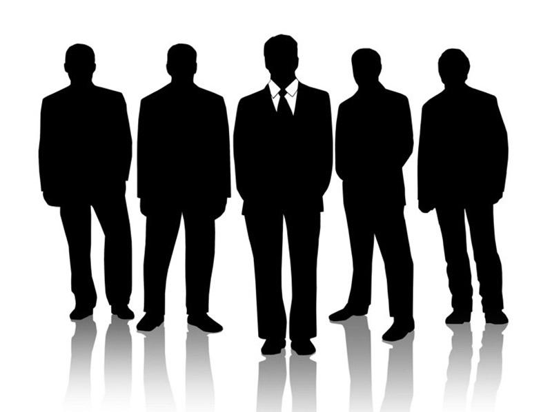 آدمها با این 7 چیز شخصیت شما را قضاوت میکنند!