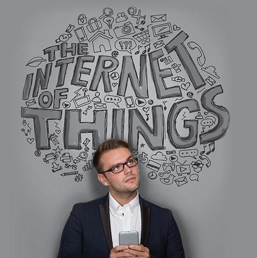 پیشپردازشها و تبدیل دادهها، رمز موفقیت اینترنت اشیا